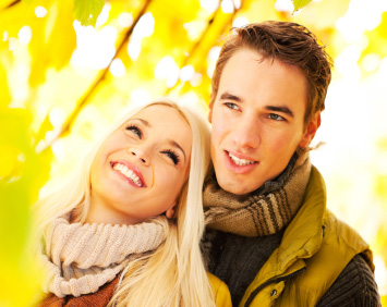 Teeth Whitening Services in Hernando, MS