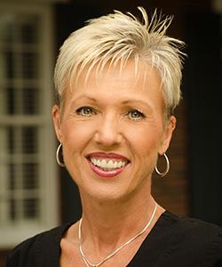 Angela Graves