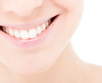 Teeth Whitening in Hernando, MS