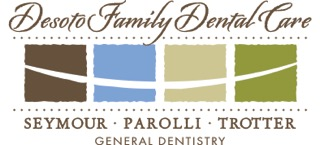 Desoto Family Dental Care