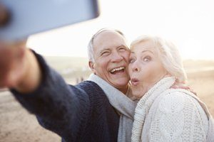 implant supported dentures Hernando, MS